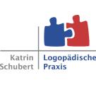 Logopädische Praxis Katrin Schubert